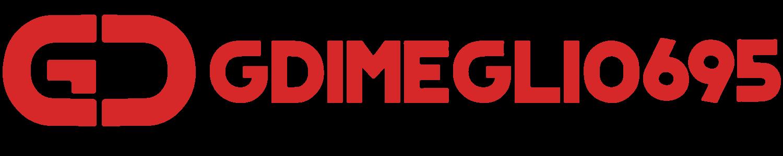 gdimeglio695